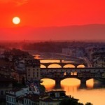 27th April-4th May Florence Watercolour Course